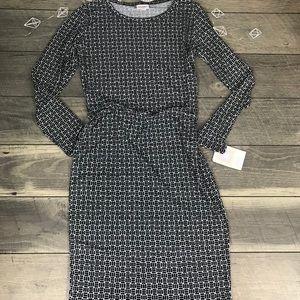 TWO Lularoe dresses